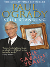 Still Standing (eBook): The Savage Years